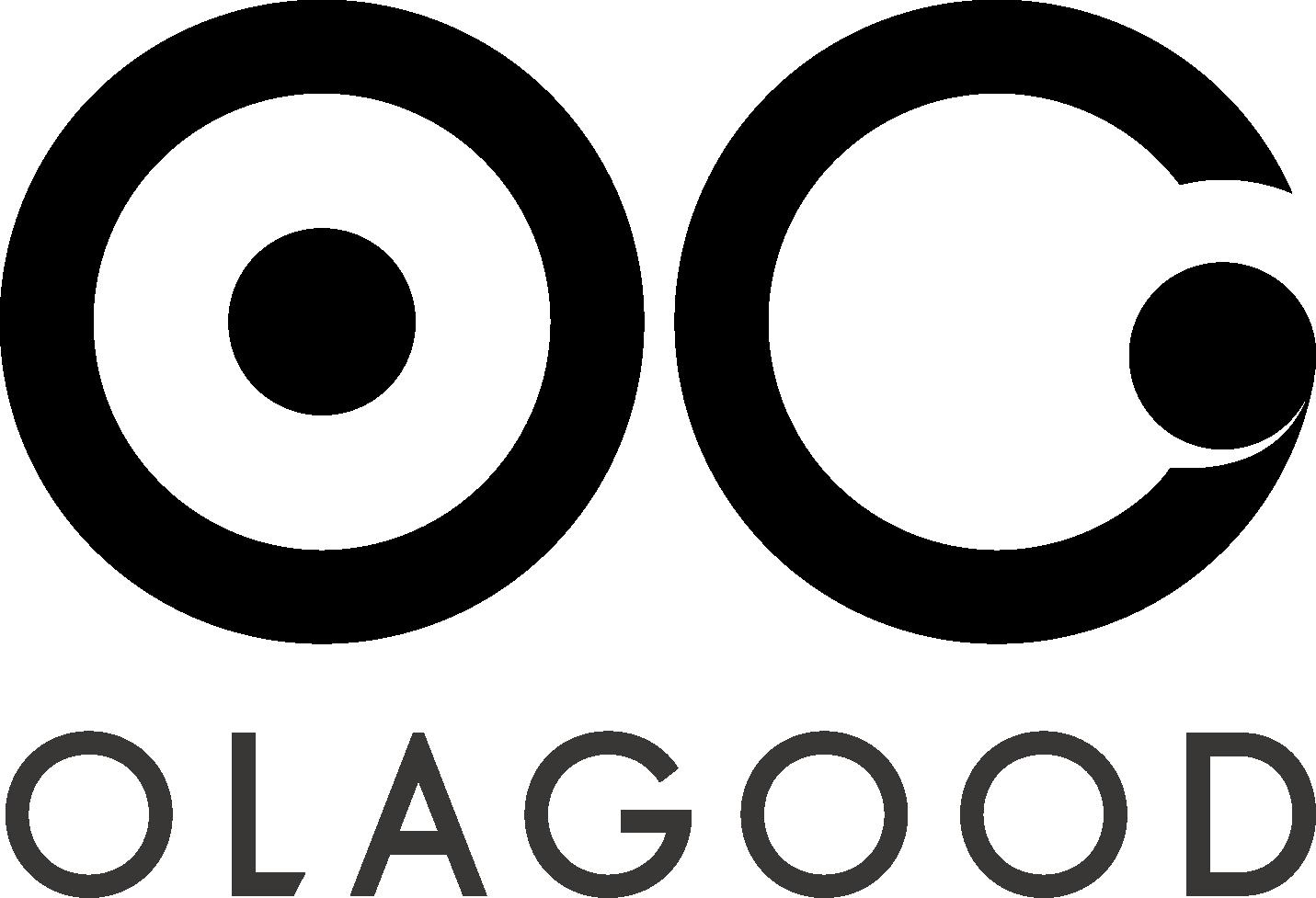 Olagood